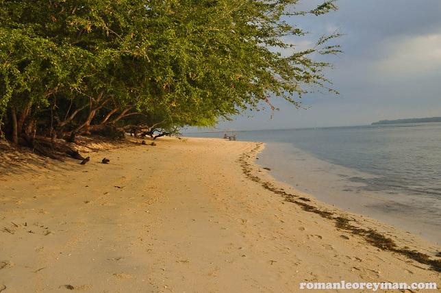 magalawa island38