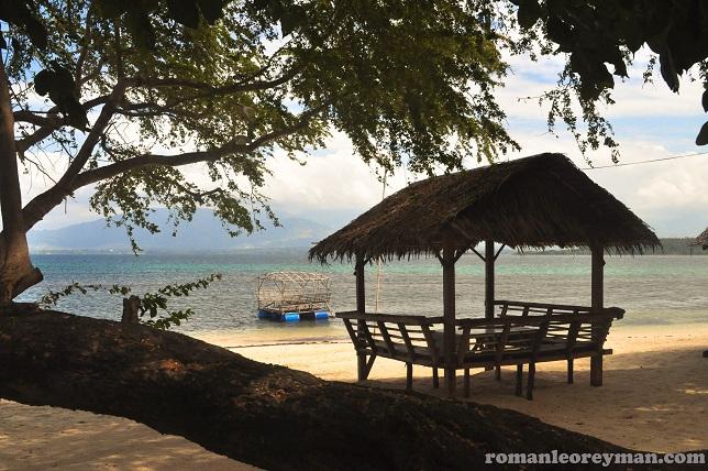 magalawa island5